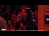 M. Pokora et Tal - «Envole moi» - Live - C'Cauet sur NRJ