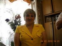 Светлана Фролова, 4 июля , Лепель, id166290755