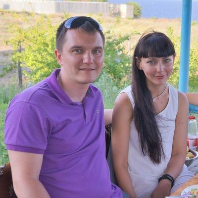 Андрей Рыльцев, 22 мая , Москва, id105580087