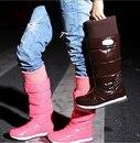 Обувь С Таобао Женская Обувь