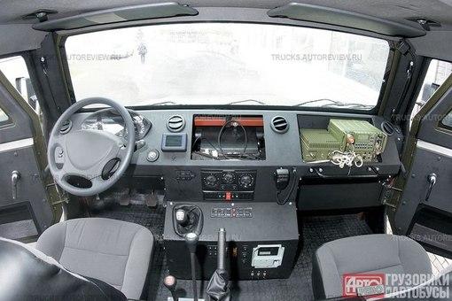 Рулевое управление мтз 80 1