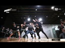 YG 'WIN'- Team B Dance Cut(Lil Wayne-6 Foot 7 Foot) September.6