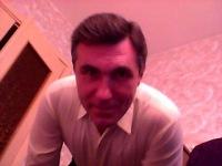 Володя Синельников, 24 ноября 1961, Бологое, id179373423