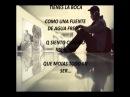 ME GUSTAS TANTO - MICKEY TAVERAS