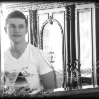 Евлоев Умар, 25 марта 1996, Москва, id209980223