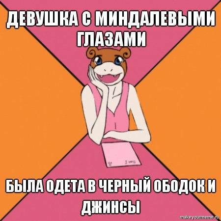 http://cs308827.vk.me/v308827265/5e33/kBgviWbszV4.jpg