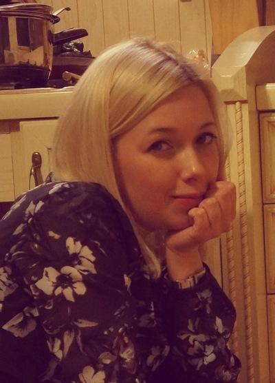 Екатерина Антонова, 28 января , Санкт-Петербург, id2680410