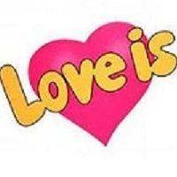 Love Is, 22 мая 1990, Нижний Новгород, id203809443