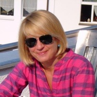 Юлия Куприн, 4 сентября 1985, Москва, id1353457