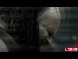 Hall of Pain Mark Henry MV Resident Evil - HD