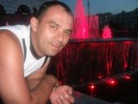 Иван Калашников, 4 сентября , Улан-Удэ, id158649165