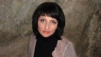 Елена Горшкова, 11 марта , Оренбург, id182310840