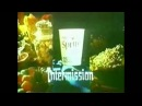 Jivin Jenga Generation Milky Way (Music Video)