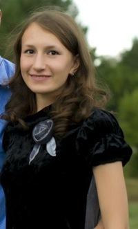 Мария Григорьева, 27 ноября , Пермь, id118390081