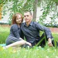 Анна Сиротенко, 4 июля , Новосибирск, id57266559
