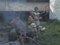Антон Кораблёв, 14 июня 1995, Кременчуг, id180451601