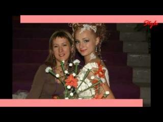 Салон красоты Style Чемпионат России по парикмахерскому искусству Невские берега 2011