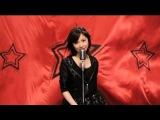 小野恵令奈 - 「ファイティング☆ヒーロー」PROMOTION VIDEO(ドラマ「タンクトッ&#1250