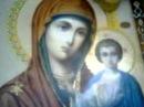 МНОЖТЕ як відрізнити ХРИСТА від ЛжеХРИСТА 2013рБ УПА