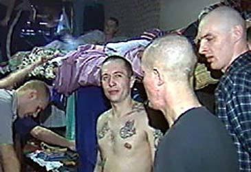 Фильмы про татуировки
