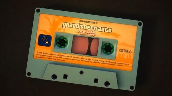 Ровно 10 лет назад состоялся выход Grand Theft Auto: Vice City MPmeW9O0x38