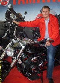 Дмитрий Авсиевич, 10 августа , Минск, id70744117