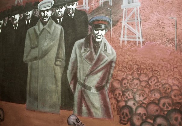 Россия и загнивающий запад - Страница 3 CmeQ0UcgCgM