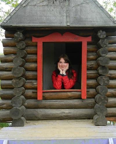 Настёна Лавникевич, 22 июня , Чебоксары, id24380369