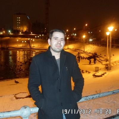 Роман Коротких, 16 августа 1984, Ижевск, id46903435