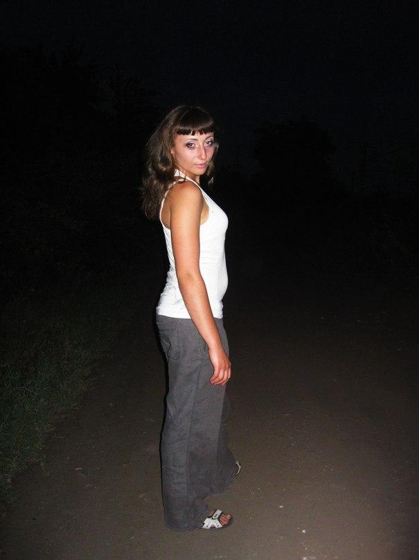Наташа Вовк |