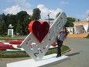 Анна Немешаева фото #13