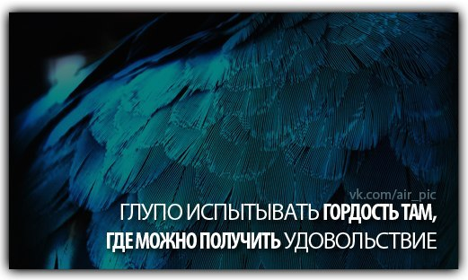 https://pp.vk.me/c308829/v308829717/3cbd/zTrqEUeVrMc.jpg