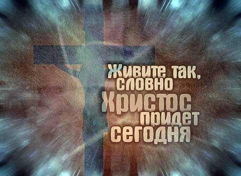 http://cs308829.userapi.com/v308829796/5395/nDv7SZ4LDis.jpg
