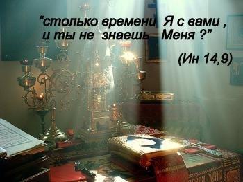 http://cs308829.userapi.com/v308829796/5633/SGXaLA7CVCs.jpg