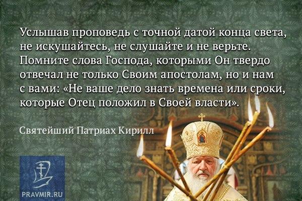 http://cs308829.userapi.com/v308829796/5860/gnUwswxhmME.jpg