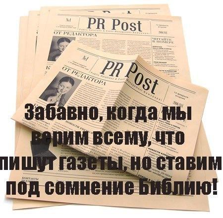 http://cs308829.userapi.com/v308829796/5ba6/euA3DEQ5-TQ.jpg