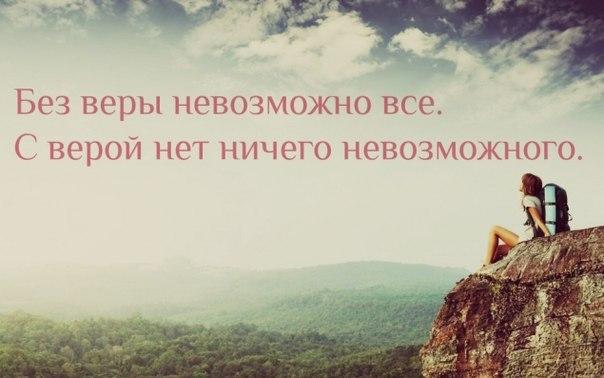 http://cs308829.userapi.com/v308829796/5c88/Yjb6o1xlwOg.jpg