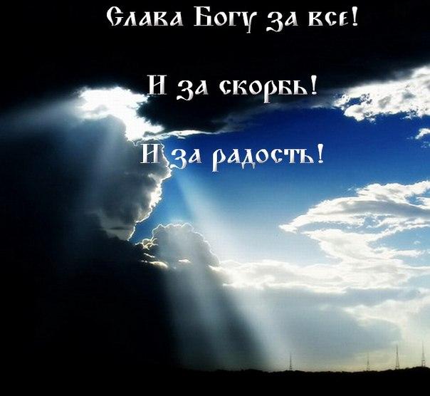 http://cs308829.userapi.com/v308829796/5fc9/xz_B7_QUcr0.jpg