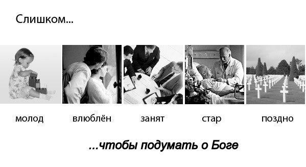 http://cs308829.userapi.com/v308829796/6484/LYh7cxyqa88.jpg