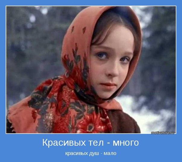 http://cs308829.userapi.com/v308829796/6698/N5jZ5M0UsUM.jpg