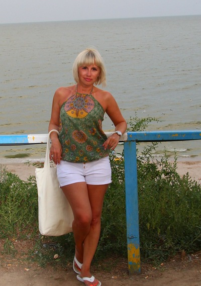 Лариса Юкаева, 2 июня , Санкт-Петербург, id6848797