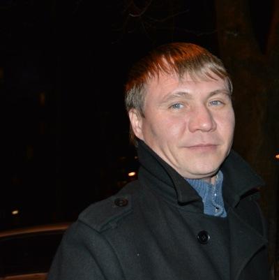 Александр Евстигнеев, 27 июля , Москва, id131663852