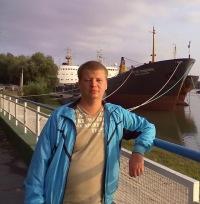 Михаил Лищенко, 16 июля 1982, Белгород-Днестровский, id183992428