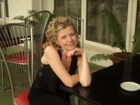 Нина Бысенко, 8 марта 1988, Дубровно, id184463062