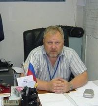 Серёга Половинкин, 12 декабря 1975, Дмитров, id217944142