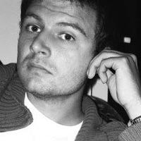 Юрий Капустин, 14 ноября 1980, Белгород, id57741155
