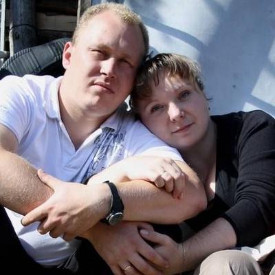 Сергей Тимофеев, 28 августа 1980, Сортавала, id143060326