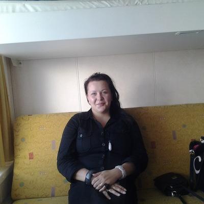 Jelena Ivankova, 8 октября , Новоархангельск, id103678333