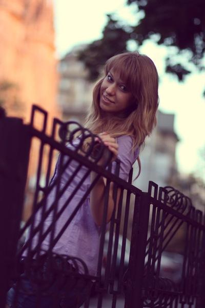 Мария Малкина, 12 июля 1991, Киев, id6397529