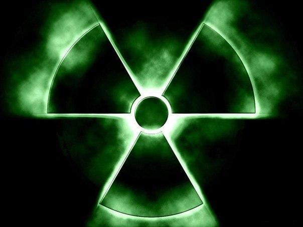 Как работает радиация